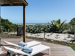 Willow Beach House - relax on the dunes and listen to the sound of the waves