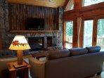 TRV-Living Room