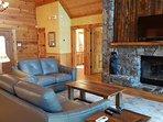 TRV-Living Room (3)