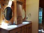 TRV Master Bathroom