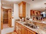 12-Kiva-333-Kitchen-1.jpg