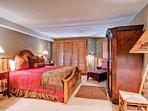 14-Kiva-333-Bedroom-A1.jpg