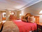 15-Kiva-333-Bedroom-A2.jpg