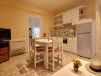 Corfu Anastasia | Kitchen