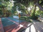 Wyndham Vacation Resorts Sea Gardens activities
