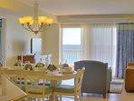 Wyndham Vacation Resort Royal Vista living room