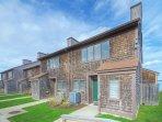 Wyndham Newport Overlook property