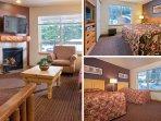 WorldMark McCall accommodations
