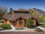 Wyndham Flagstaff property