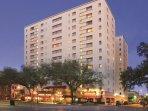 Avenue Plaza Resort property