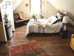 Luba's Beautiful Bedrooms
