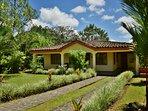 Casa Mirador... Beautiful views in the heart of the Village!