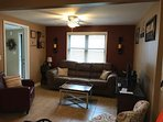 Darling Bungalow 1 mile from Mayo Clinic