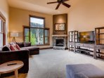 Chair,Furniture,Fireplace,Hearth,Indoors