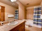 Bathroom,Indoors,Room,Sink,Furniture