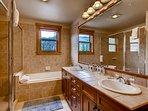 Window,Sink,Bathroom,Indoors,Room