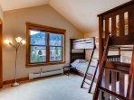 Window,Building,Chair,Furniture,Indoors