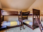 Bed,Bedroom,Furniture,Chair,Banister