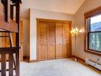 Indoors,Room,Furniture,Hardwood,Stained Wood