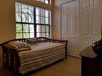 3rd Guestroom