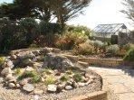 Delightful gardens to explore