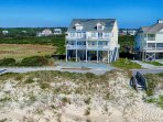 1521 New River Inlet Rd