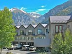 The Viking Lodge offers guests a prime location in beautiful Telluride, Colorado. Everything you could need...