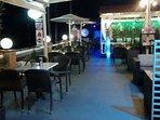 Agistri Beach Bar