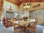 Dining Table,Furniture,Table,Dining Room,Indoors
