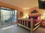 Room,Bed,Bedroom,Furniture,Indoors