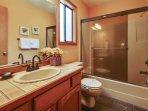Bathroom,Indoors,Toilet,Room,Kitchen