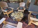 Chair,Furniture,Boat,Deck,Porch