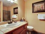 Sink,Toilet,Art,Painting,Indoors