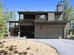 Tree,Deck,Porch,Building,Patio