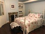 Rosebud Bedroom