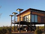 Phoenix/Scottsdale Casita Retreat