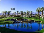 RIGHT IN YOUR BACKYARD SOME OF THE MOST AMAZING GOLF COURSES & VIEWS HERE AT MISSION HILLS.