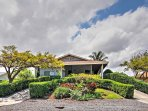Escape to paradise at this wonderful Waikoloa Village vacation rental house!