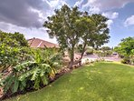 Experience the best of Hawaii from this 5BR Waikoloa Village vacation rental house!