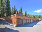 Your next Tahoe Donner adventure awaits!