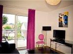 Adonis La Baule - Apartment
