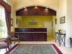 svo5604lo-41309-Main lobby Reception
