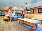 Situated in the Silver Mills Condominiums, you will enjoy onsite amenities and easy access to the gondola, shops and...