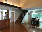 Beautiful 4bedrooms house at Irvine