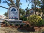 Amelia Landings is conveniently located close to the beach, shops and restaurants.