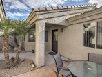 Discover your next Lake Havasu home-away-from-home!