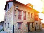 Casa Rural Villa Aurora, Tu Casa Rural en Asturias, con el mejor precio de alquiler de vacaciones