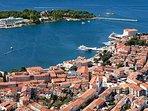 Porec - Istria