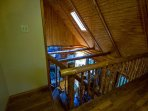 Pioneer Loft