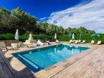 Apartamentos Colomar Ibiza